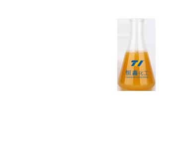 酸洗缓蚀剂相关产品图