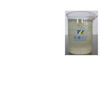 不锈钢酸洗钝化膏相关产品图